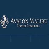 Avalon Malibu Dual Diagnosis Treatment Center