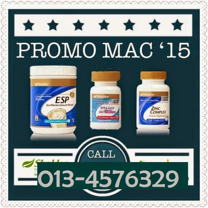 PROMOSI HEBAT MAC 15