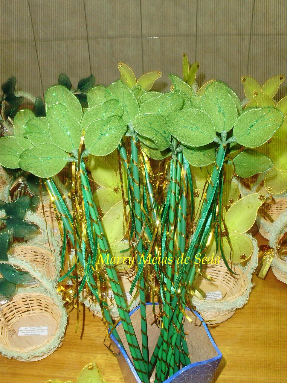 festa jardim da clarilu : festa jardim da clarilu:Foto enviada pela cliente ,de como decorou as cestinhas. Lindinhas!!
