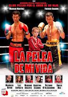 La pelea de mi vida (2012) online y gratis