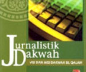 jurnalistik dakwah
