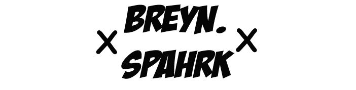Brains Sparks