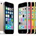 No Brasil venda dos iPhones 5C e 5S começam hoje à noite, fique por dentro dos valores e novidades
