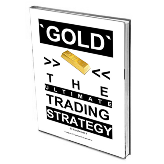 Market maker trading strategy