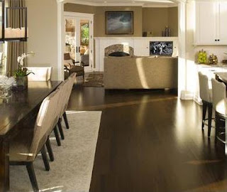 Cocinas peque as para apartamentos cocinasintegrales for Cocinas para apartamentos