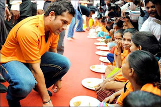 Orphans-Sachin-Love-Kids