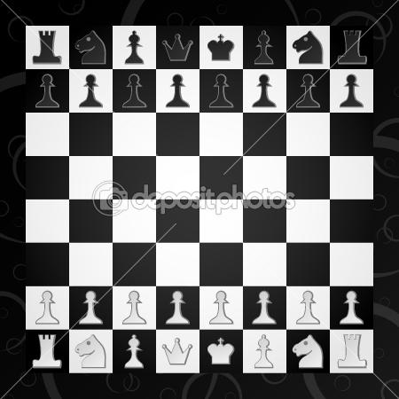 download trik catur 3 langkah mati