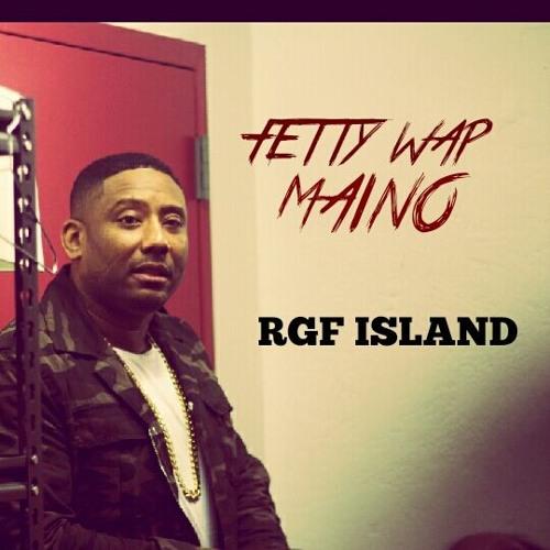 Maino – RGF Island (Remix)