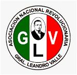"""ASOCIACIÓN NACIONAL REVOLUCIONARIA """"GRAL. LEANDRO VALLE"""""""