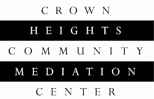 Crown Heights Mediation Center