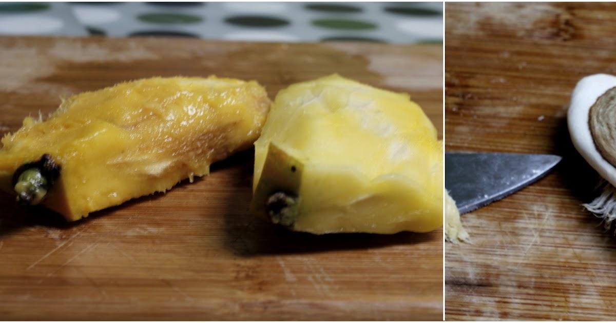 mon volution capillaire comment faire son beurre de mangue maison. Black Bedroom Furniture Sets. Home Design Ideas