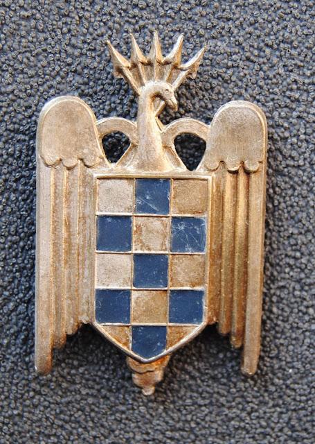 mi blog de medallas SEU+1942+1944