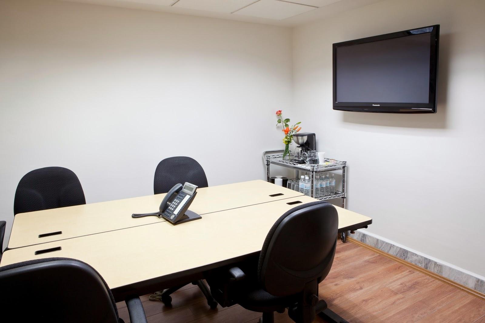 Blog distrito mi primera oficina virtual for Mi oficina virtual