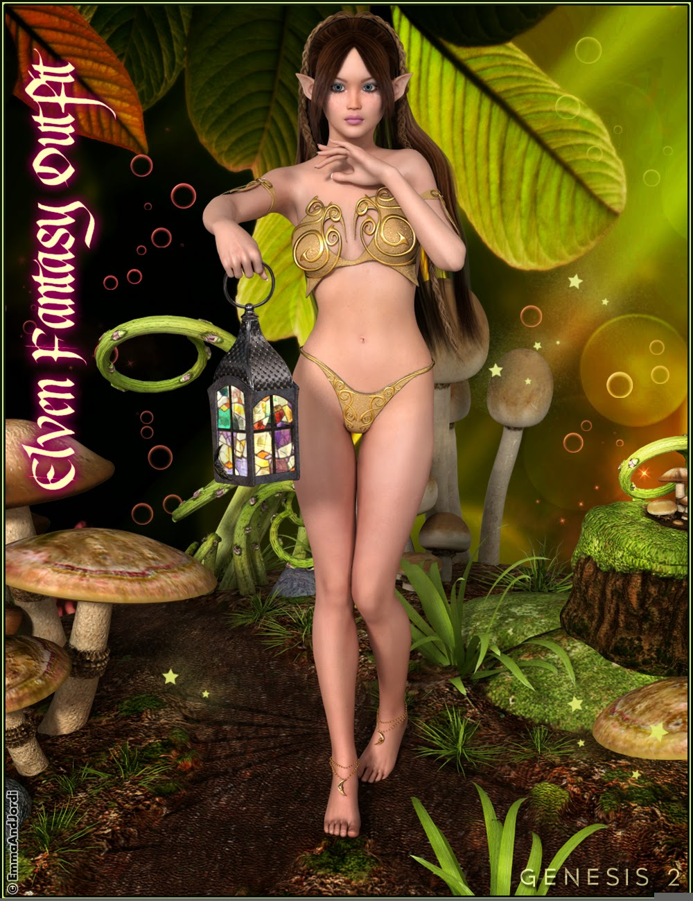 http://www.daz3d.com/elven-fantasy-outfit-for-genesis-2-female-s