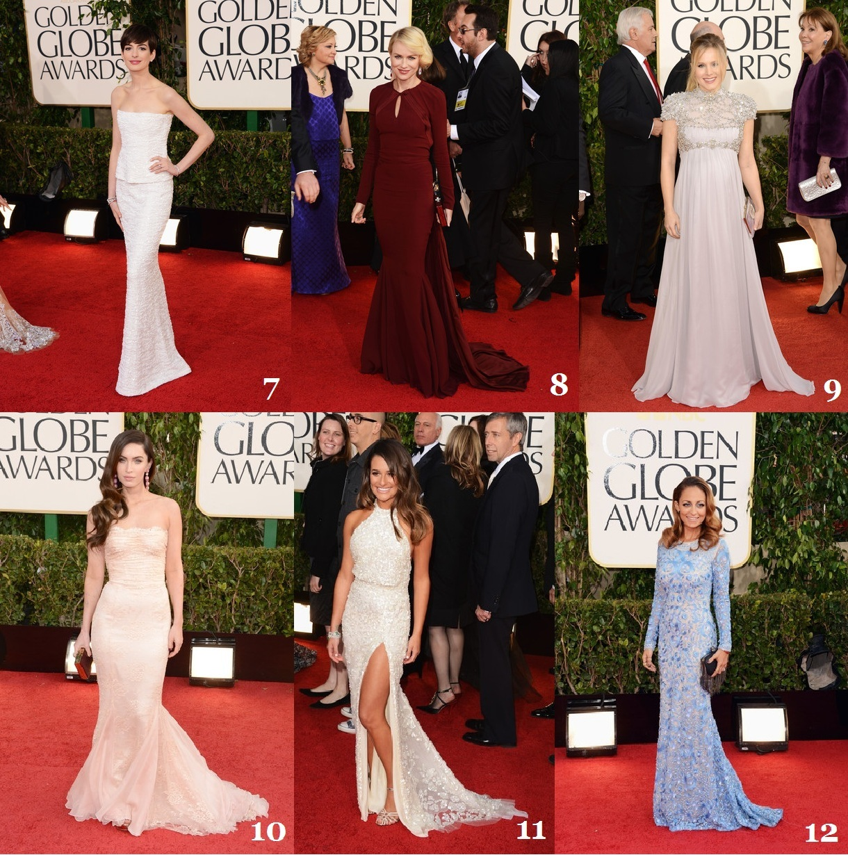 http://3.bp.blogspot.com/-R6KK6ZStylM/UPcdCDzIRjI/AAAAAAAAEZA/FJEoL1rCYLc/s1600/Anne+Hathaway+70th+Annual+Golden+Globe+Awards+x9lD8qMHY54l.jpg