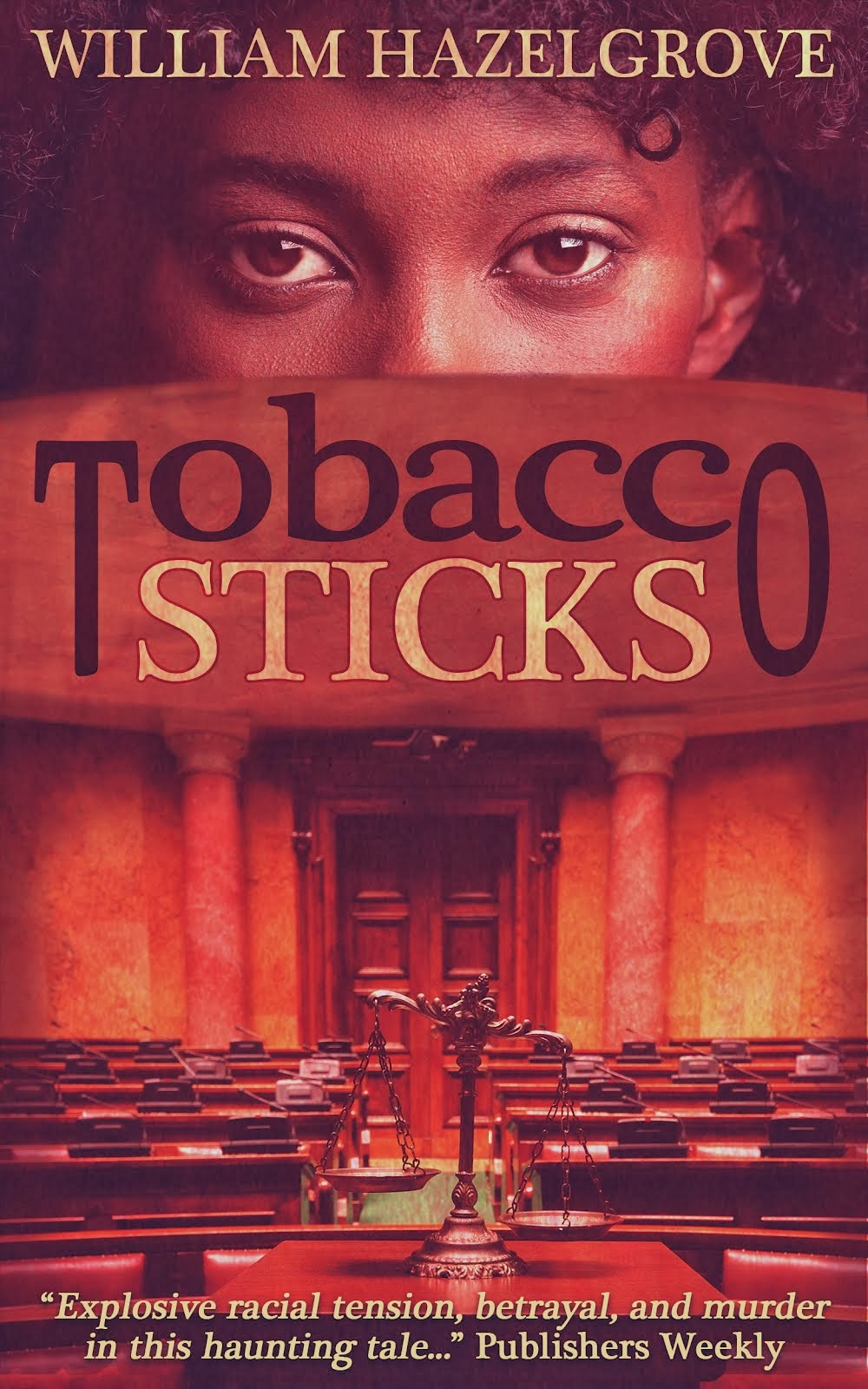 Tobacco Sticks Mockingbird Drama