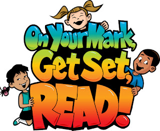 Click below for children's programs and news
