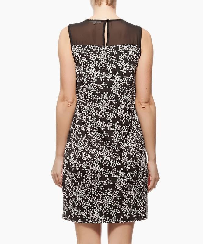 yakas%C4%B1+%C5%9Fifon 2 koton 2014 elbise modelleri, koton 2015 koleksiyonu, koton bayan abiye etek modelleri, koton mağazaları,koton online, koton alışveriş