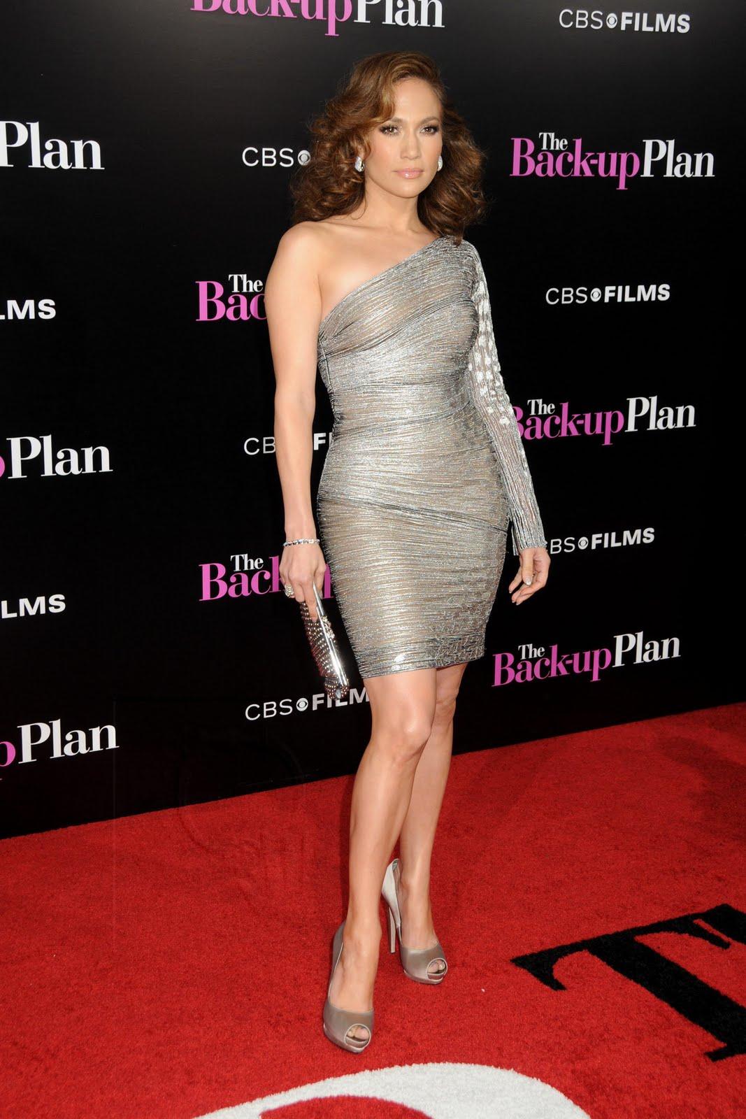 http://3.bp.blogspot.com/-R6MqSKrrbeM/Ti1_lOKytqI/AAAAAAAABl0/pgGbU39SKNA/s1600/Jennifer-Lopez-Feet-133613.jpg