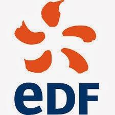 http://www.edf.com/the-edf-group-42667.html