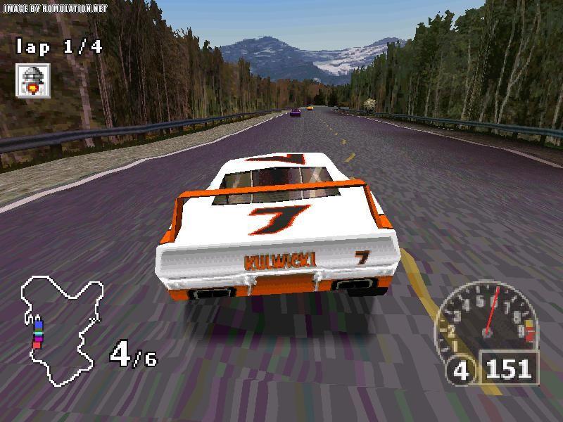 Screens Zimmer 5 angezeig: download game rumble racing