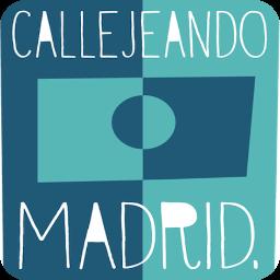 Callejeando Madrid