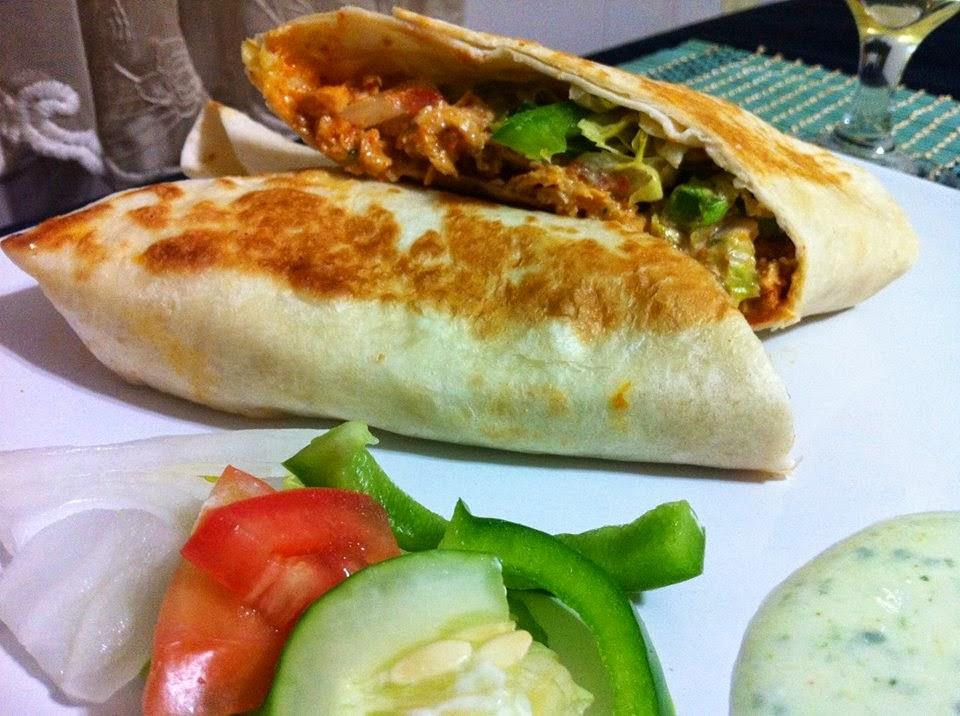 http://www.nazkitchenfun.com/2013/07/chicken-chili-cheese-shawarma-wrap.html