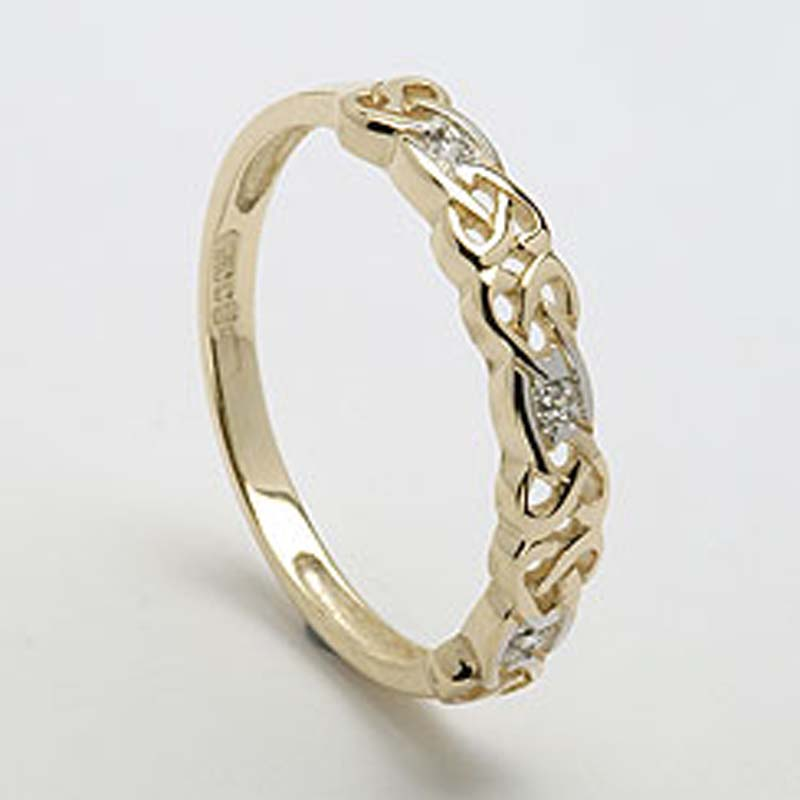 irish wedding rings wedding plan ideas With celtic wedding rings