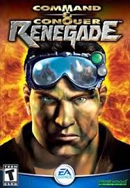 http://www.freesoftwarecrack.com/2014/07/command-conquer-renegade-pc-game-free-download.html