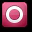 Siga a Premium Share no Orkut!