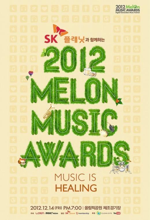 "K.will >> 4th mini-album ""Will In Fall"" A-DoH3pCEAAd-0_.jpg+large"