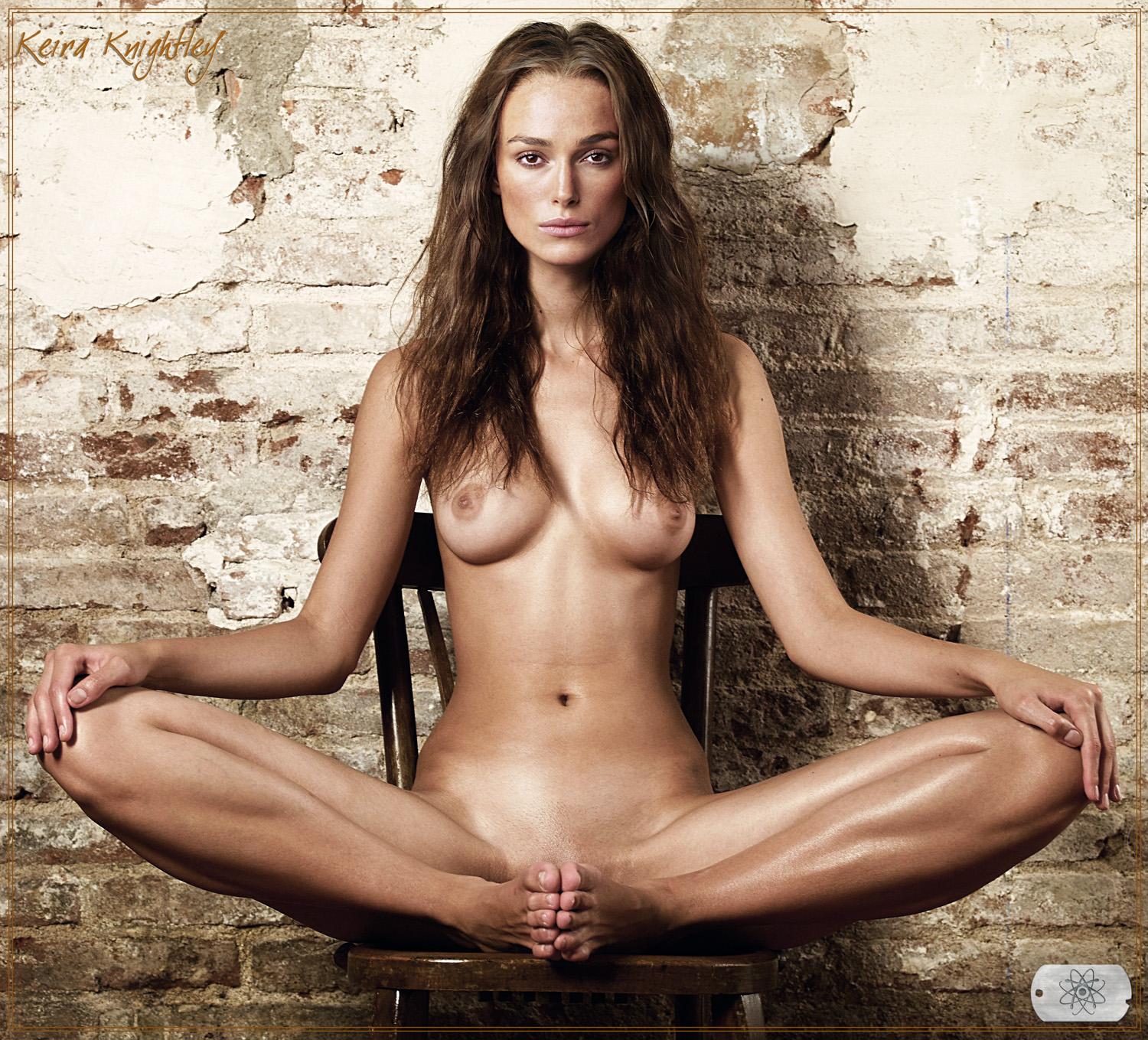 Keira knightley fake nude pictures at JustPicsPlease