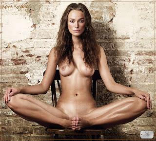 Keria Knightley Porn 56
