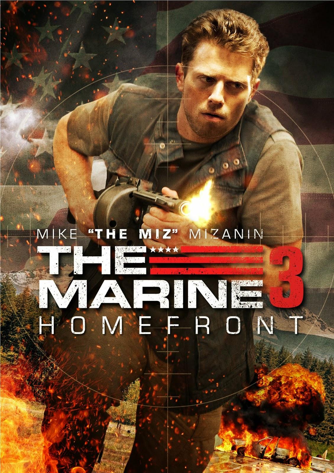 the marine 3 homefront 2013 ταινιες online seires xrysoi greek subs
