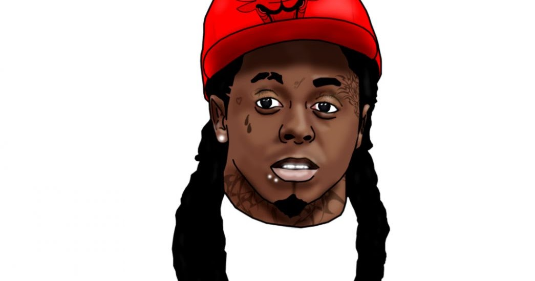 Lil Wayne HD Wallpapers Free Download 19201080