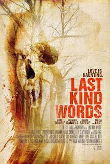 مشاهدة فيلم Last Kind Words 2012 مترجم اون لاين مباشر