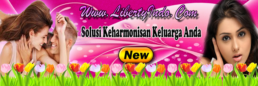 Liberty Indo | Obat Kuat Herbal | Vimax herbal | Kosmetik | Sex Toys