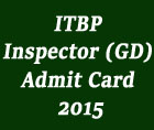 itbp-inspector-gd-admit-card-itbpolice-nic-in