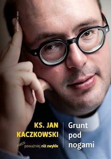 https://www.inbook.pl/p/s/841612/ksiazki/biografie/grunt-pod-nogami