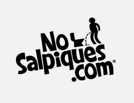 Nosalpiques.com