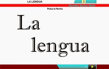 http://cplosangeles.juntaextremadura.net/web/edilim/curso_2/lengua/lengua02/lengua02.html