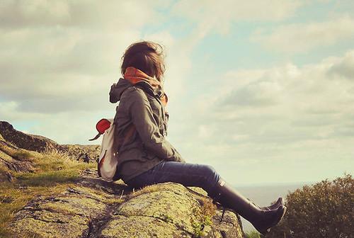 no quiero soñar mi vida quiero vivir mis sueños