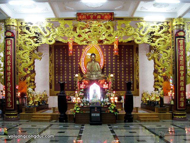 Chua-Buu-Thang-Gia-Lai-Pleiku-voluongcongduc.com-1