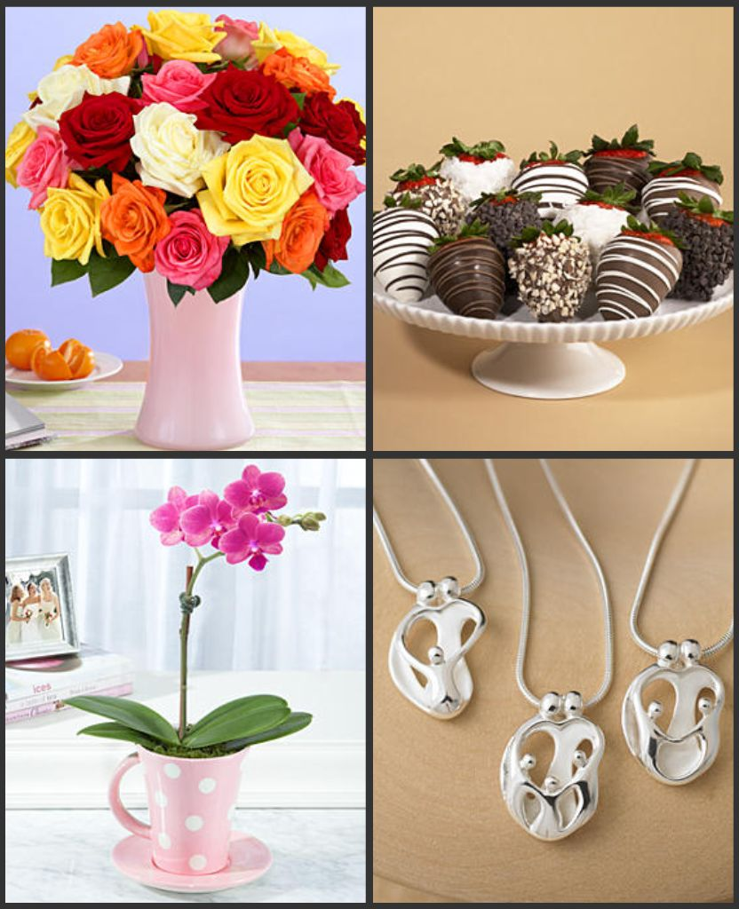 Celebrating mom 8 proflowers review 50 gc giveaway reviewsmspy