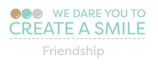 +++Friendship 18/02