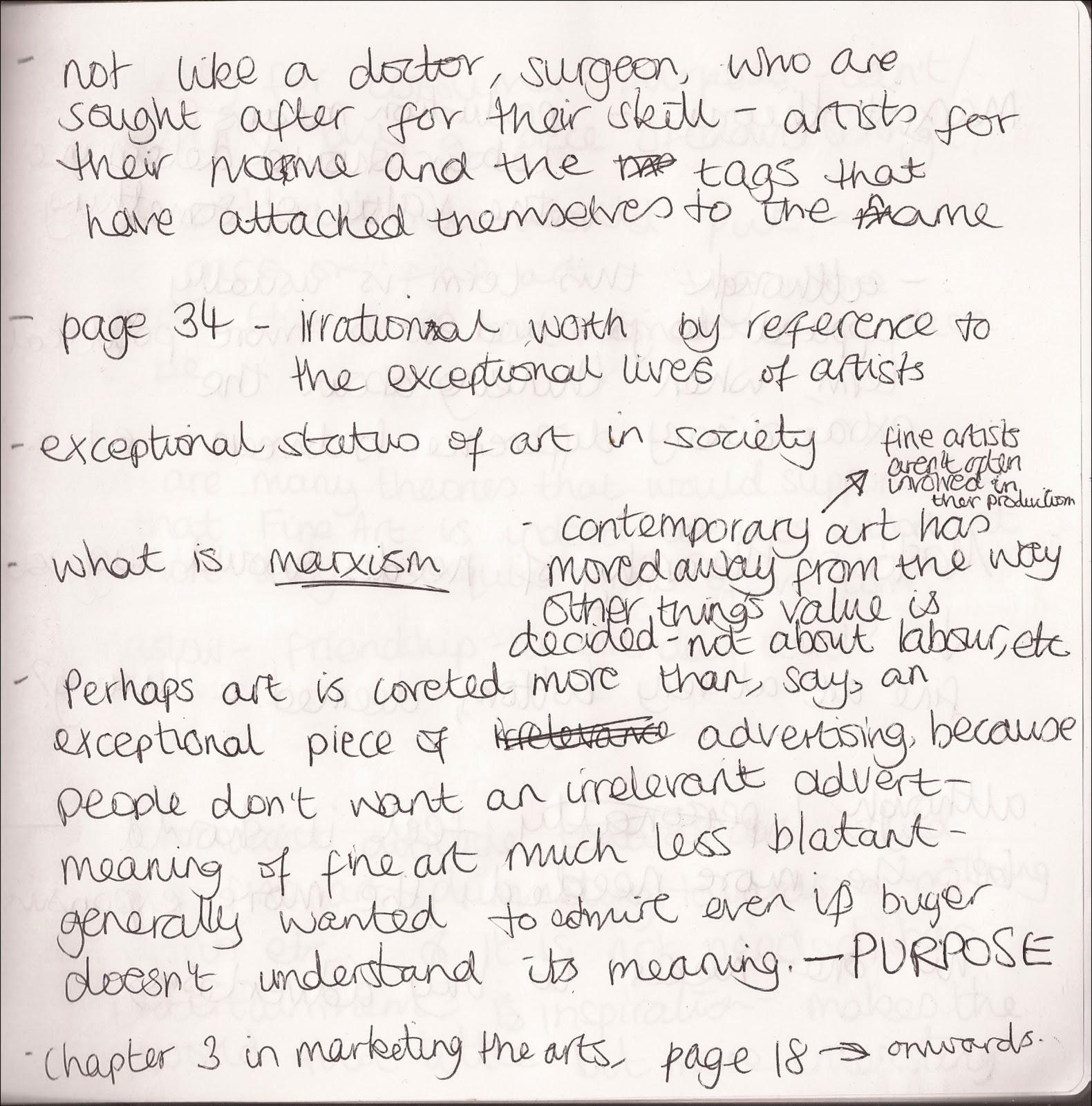 Rhetorical Analysis Essay Example