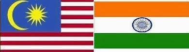 Keputusan Penuh Malaysia Vs India Hoki