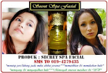 SERUM MAGICAL SECRET