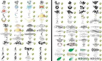 ... Corel Draw X5, X6, X12 Dengan Harga Murah Menggambar Dengan Corel Draw
