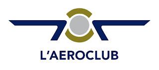 En treu al Web de L'Aeroclub BARCELONa-Sabadell